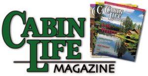 Cabin-Life