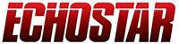 Echostar-logo