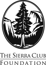 Sierra_club_logo