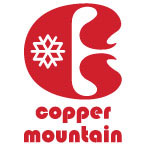 copperMountainLogo18