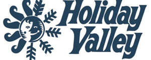 holiday-valley-ski-resort-1416446949